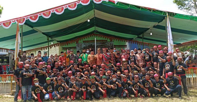 Brigade Bogani
